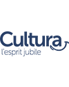 logo cultura site