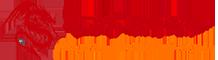 C. M. LEWDEN Logo